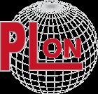 plon_logo