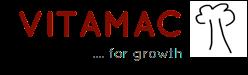 vitamac logo